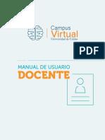 Manual de Usuario - Docentes.pdf