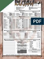 brujah polvo al polvo.pdf