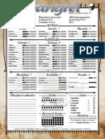 Gangrel Polvo al Polvo.pdf
