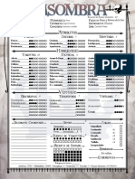 Lasombra Polvo al polvo.pdf