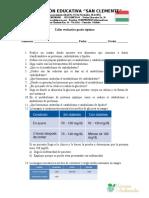 Taller evaluativo grado séptimo.docx
