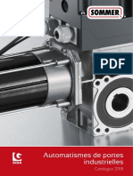 Catalogue-automatismesdeportesindustrielles_S11535-00004.pdf
