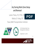 day2_track1_worker_safety-Finley-Theiss.pdf