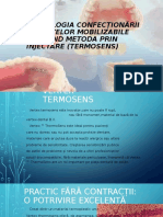 Tehnologia-confecționării-protezelor-mobilizabile-utilizînd-metoda-prin-injectare.pptx