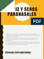 Nariz y senos paranasales.pptx