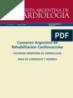 SAC consense Rehabilitacion CV 2019.pdf
