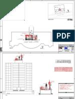 MGP-IIG-001_REV00_10-06-19 (1)