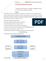 Module BPU - cours 06 - PVHT.pdf