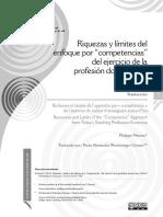 Meirieu, Riqueza y limites.pdf