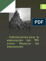 Indicaciones_para_proyecto_de_intervención.pdf