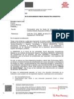OFICIO_MULTIPLE-00015-2020- 31 Abancay.pdf