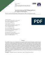 Polipropileno.pdf