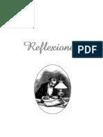 Vocación ontológica, Freire.pdf