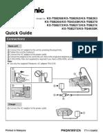 KXTGE275S-QuickGuide-2016.pdf