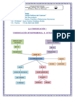 CLASE  DE PERSONA -4tO -