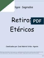 Visitar Retiros Etericos.pdf