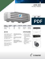 ANS400.pdf