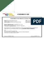 DELMA_SEVERINA_DA_SILVA_ComprovanteAgendamento_12032020_173643.pdf