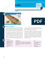GeografiaHistoria-1-ESOedelvives_146-154.pdf