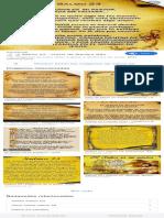 Captura de pantalla 2020-04-10 a la(s) 10.23.44 p.m..pdf