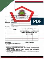 68253_Rapor departemen BEM FK UPR