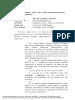 liminar STF  MP 936 2020.pdf