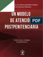 Modelo-Atencion-Postpenitenciaria