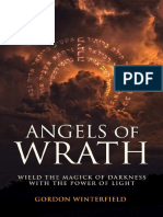 angel-wrath.en.pt