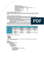 docdownloader.com_examen-1-de-inteligencia-artificial