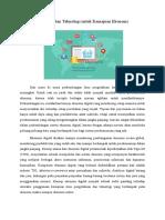 Ekonomi digital.docx