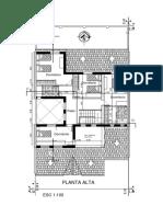 Plano-Planta-alta.pdf