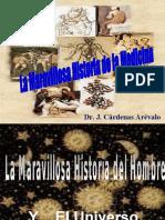 1.-CLASE EL UNIVERSO (3)