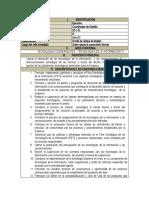 coordinador_de_area_-_tecnologias_convergentes_-_tecnologias_de_la_informacion_t.i._-_publicar
