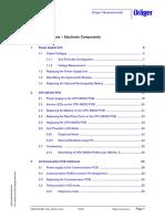 201012721582878250-1.pdf