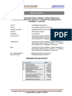 MEMORIA DESCRIPTIVA GENERAL.pdf