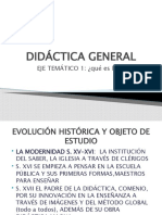 DIDACTICA_GENERAL_1