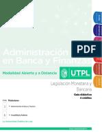 guia legislacion monetaria.pdf