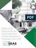 deu_sistemas_cadcnc
