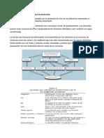 norovirus y hepatitis A.pdf