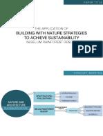 249839664-Nature-and-Architecture-Presentation-Surayyn-Selvan.pdf