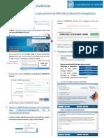 instalacionmatlab.pdf