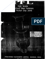 HSFG bolt.pdf