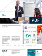 LR_Marine_Training_Services_brochure_digital_v1.0 (1).pdf