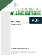 ECMDS 5.0 Design Manual.pdf