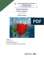 Módulo 2 Materias-primas.pdf