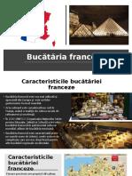 Bucataria-franceza