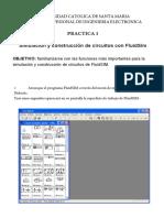 Practica 01 - FluidSim - Neumatica_