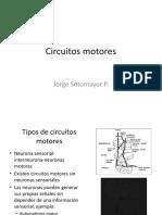11. Circuitos motores 2014