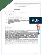 Guia_de_Aprendizaje tranversal REDES DE DISTRIBUCION