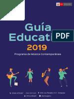 Guia digital EMCA.pdf
